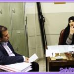 دکتر مریم حاجی عبدالباقی