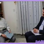 مهندس حمید حاجی عبدالوهاب