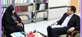 دکتر مهرشاد شبابی