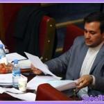 سهیل رجبی Soheil Rajabi