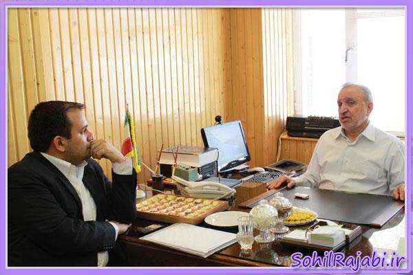 دکتر عبدالله جاسبی