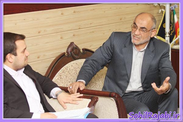 دکتر حسین مظفر